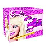 Barbie Skates Combo, Pink