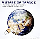 A State Of Trance Yearmix 2016