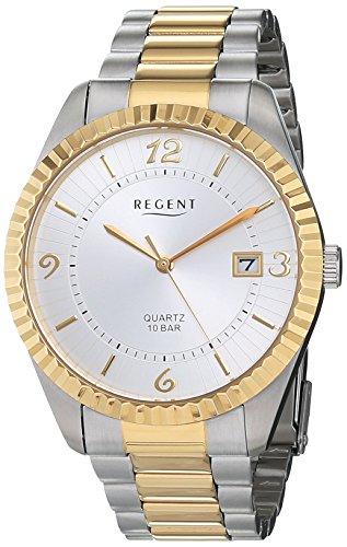 Montre Homme Regent 11160237