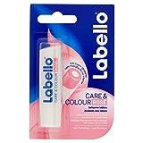 Labello colour & care pink ml 5, 5