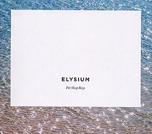 """Afficher """"Elyseum"""""""
