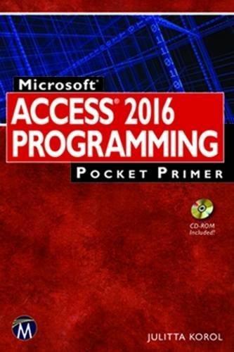 Easy Oracle Pl Sql Programming By John Garmany Pdf