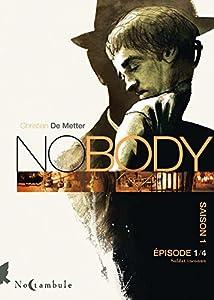 "Afficher ""Nobody n° 01<br /> Soldat inconnu"""