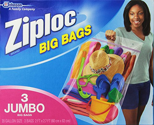 johnson-s-c-inc65645ziploc-big-storage-bag-xxl-ziploc-big-bags