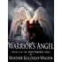 Warrior's Angel (Lost Angels Book 4)