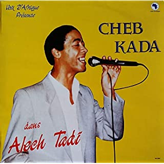 Dans Alech Tadi