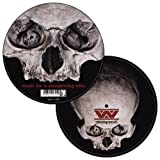 Music for a Slaughtering Tribe: Monument Edition [Vinyl LP]