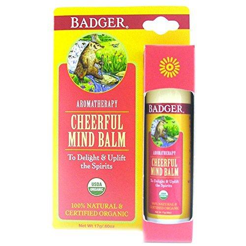 badger-balm-cheerful-mind-balm-stick-17g-60oz-by-badger-balm