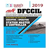 ☆ Notification And Qualification ☆ An Overview Of Indian Railways ☆ About Railways (MCQA) ☆ Arithmetic & Numerical Ability ☆ Reasoning ☆ General Intelligence ☆ General English ☆ Psychological Test ☆ General Science Physics Chemistry Biology ☆ Gen...