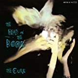 The Head on the Door (Remastered) - the Cure