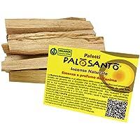 Palo Santo Stäbchen - Natürliche Weihrauch - ANGEBOT CONVENIENCE 100 GR preisvergleich bei billige-tabletten.eu