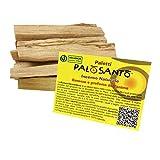 Palo Santo incense sticks 100 gr - Top Deal