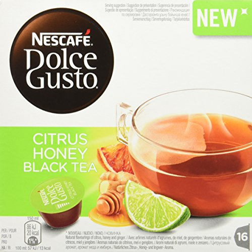 nescafe-dolce-gusto-citrus-honey-the-noir-16-capsules-832-g