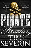 Privateer (Pirate, Band 4)