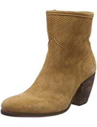 Mentor Ankle Boot, Botas Para Mujer