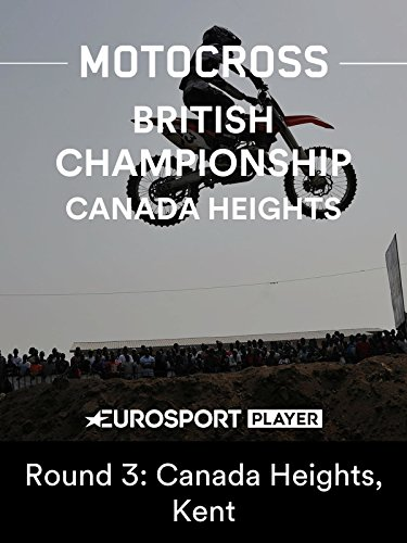 motocross-british-champs-round-3-canada-heights-kent