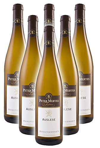 6-Flaschen-Peter-Mertes-Auslese-Pfalz-Deutscher-Prdikatswein-2015--075-l