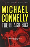 The Black Box (Harry Bosch)
