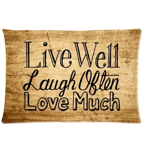 charming-frame-vintage-wood-pattern-with-live-laugh-love-quotes-design-pillow-case-twin-sides-zipper