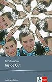 ISBN 3125781434