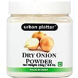 Best Curry Powders - Urban Platter Onion Powder, 250g Review