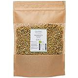 Bio-Kamillen-Tee (Kamillenblüten kbA) 250g
