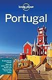 Lonely Planet Reiseführer Portugal: mit Downloads aller Karten (Lonely Planet Reiseführer E-Book)
