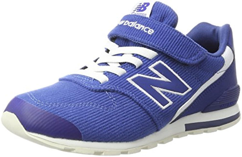 Nike 849560-002, Zapatillas de Deporte para Mujer -