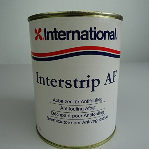 sverniciatore-interstrip-af-1l-international
