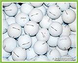 24 Titleist Pro V1x Golf