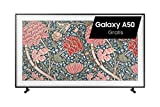 Samsung LS03R The Frame 138 cm (55 Zoll) QLED Lifestyle Fernseher (Art Mode, Ultra HD, HDR, Smart TV) [2019]
