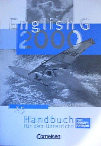 english-g2000-a5-handbuch-fur-den-unterricht-mit-kopiervorlagen