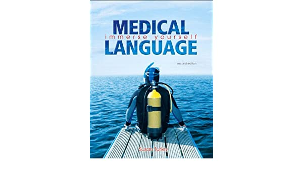Buy Medical Language Book Online At Low Prices In India