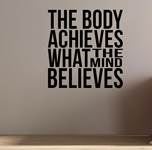 el-cuerpo-logra-lo-que-la-mente-cree-bodybuilding-levantamiento-de-pesas-para-pared-tematica-de-moti