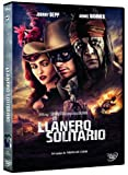 El Llanero Solitario [DVD]