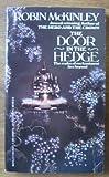 Door in the Hedge (R)