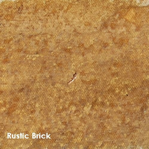 seal-n-tint-concrete-patio-stain-rustic-brick