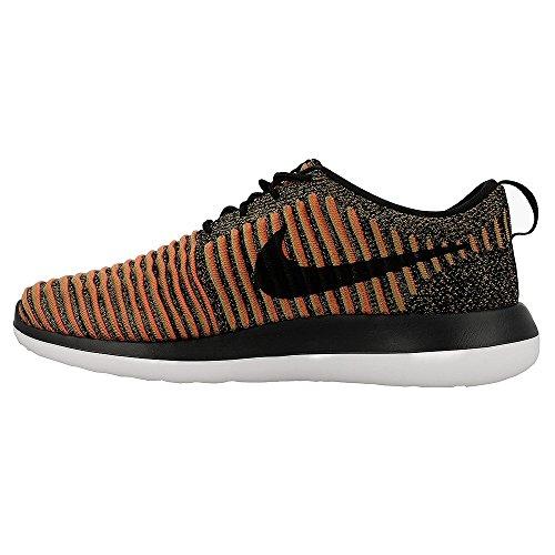 Nike Damen Shorts 4 MF WOLVEN SHORT Nero