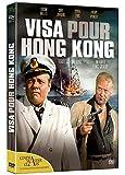 Visa pour Hong Kong [Francia] [DVD]