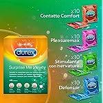 Durex-Surprise-Me-Preservativi-Assortiti-40-Profilattici