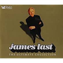 James Last - The Ultimate Collection