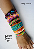 Loom Bands 3 - Difficile (German Edition)