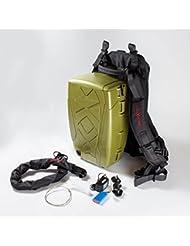 Maxxloader™ 2000 Standard Set