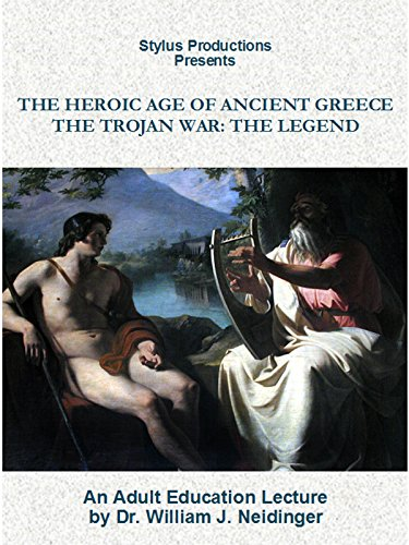 the-heroic-age-of-ancient-greece-the-trojan-war-the-legend-ov