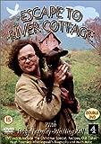 Escape to River Cottage [2 DVDs] [UK Import]