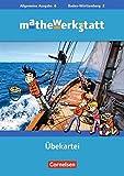 ISBN 3060404321
