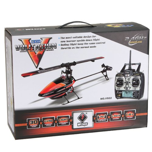 wltoys-v922-24ghz-6-kanal-3-axis-flybarless-gyro-rc-helikopter-3d-hubschrauber