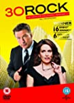 30 Rock: The Complete Collection, Sea...