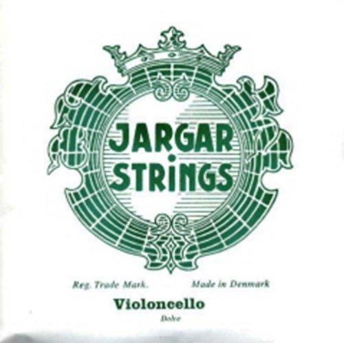 cuerdas-violoncello-jargar-verde-cromo-2-suave-cello-4-4