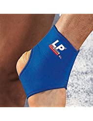 LP Supports Neoprene Ankle Support